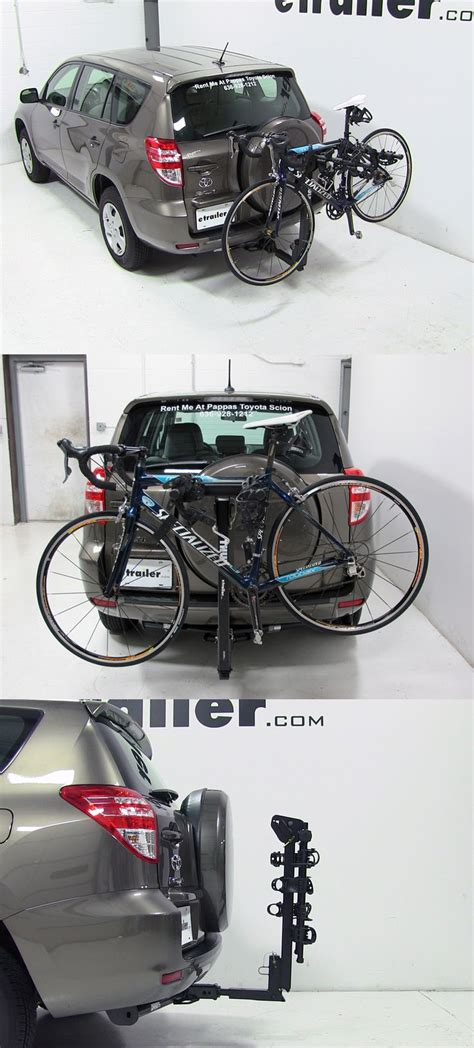 Best 4 Bike Hitch Rack by 24 Best Images About Toyota Rav4 On Toyota