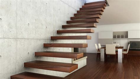 Floating Stairs Design Solved Floating Stairs Autodesk Community