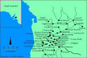 Wine Red Bedroom Aldgate Lodge Bed Amp Breakfast Adelaide Hills Region Cyberium