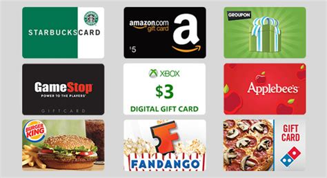 Reward Center Amazon Gift Card - bing rewards for mobile is here