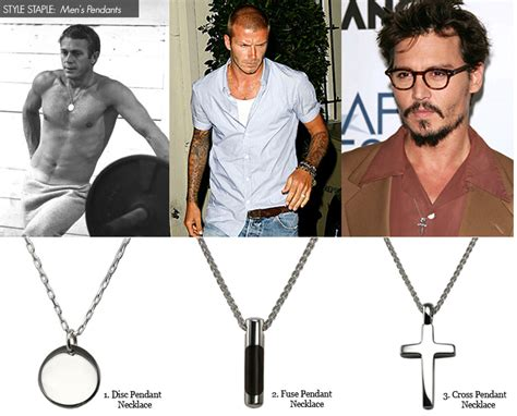Gold Diamond Pendants: Cross Necklaces Cross Necklaces