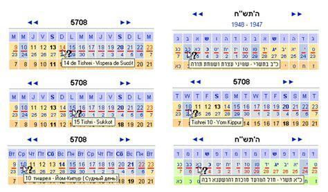 Religious Calendar Comparison O Tempora O Mores The Calendar Vs The Atheists