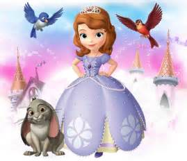 Sofia The First Theme Song » Home Design 2017