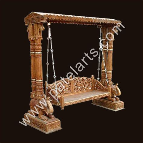 swing manufacturers indian wooden swing indian wooden swing sets