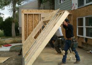 building onto your house 4 renovations that could decrease your home s value marketwatch