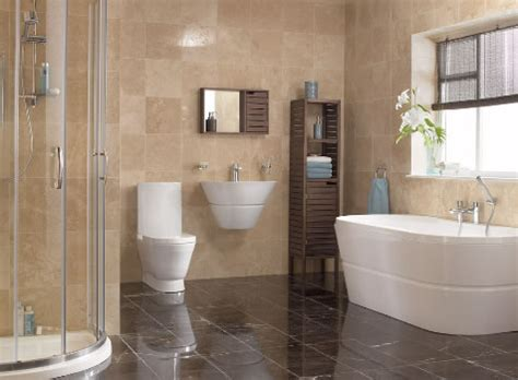 Bathroom Pictures by Bathrooms Malvern Kitchens Ltd