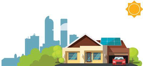 home insulation denver home energy audits insulation