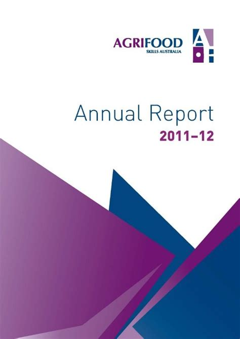 layout of cover page of a report annual report cover page templates projects to try