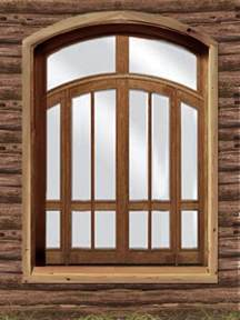 home windows design in wood wooden window frames designs feel the home