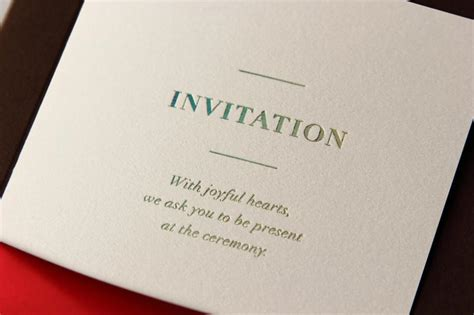 company invitation invitation cards 2013 new invitations wedding invitations
