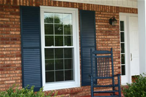 american home design windows custom windows nashville tn