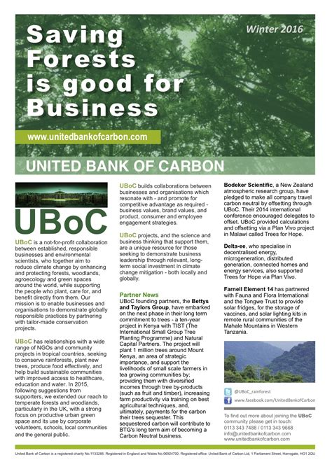 Newly Added To The Newsletter by Uboc On The Radio United Bank Of Carbon
