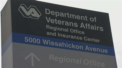 Va Regional Office Locator by Scathing Report On Local Va Regional Office Mismanagement