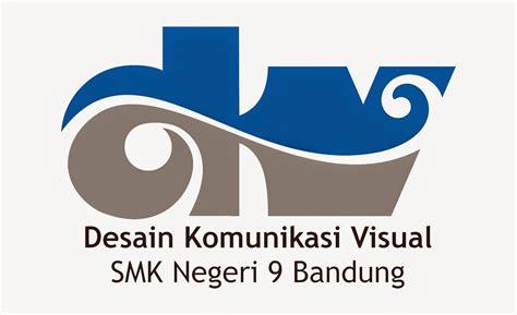 Desain Komunikasi Visual Negeri | dkv smkn 9 bandung 2015 03 22