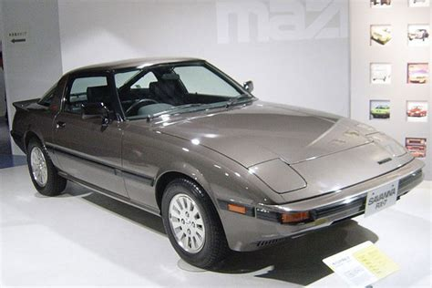All Mazda Models List Of Mazda Car Models Vehicles