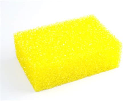 sponge for upholstery autobrite interior cleaning textured upholstery sponge