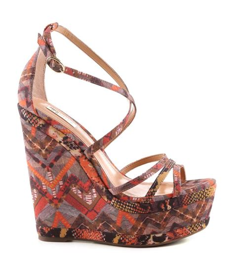 E M O R Y Nella Wedges Sandal Wanita Sandal Branded 315 best t h r o w b a c k s h o e s images on shoes heels and high heeled footwear