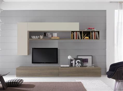 modern wall unit best 25 modern wall units ideas on living