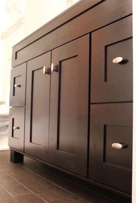 Build A Vanity Cabinet woodwork diy build bathroom vanity cabinet plans pdf free build a wine cellar cabinet
