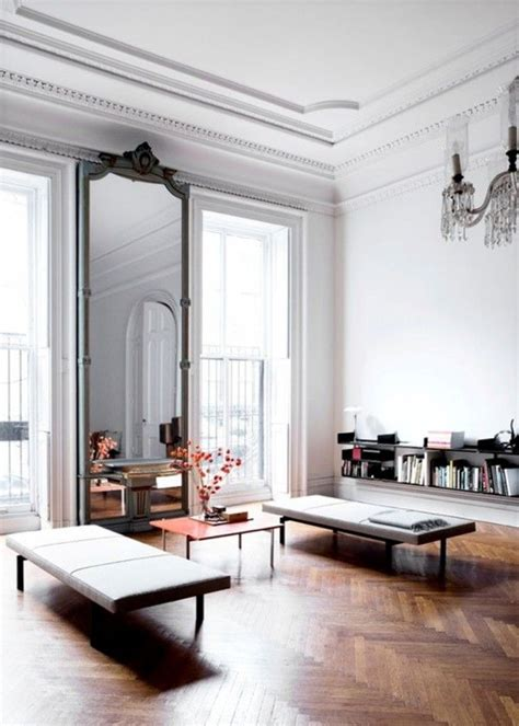 french modern interior design 24 best images about french style interiors on pinterest