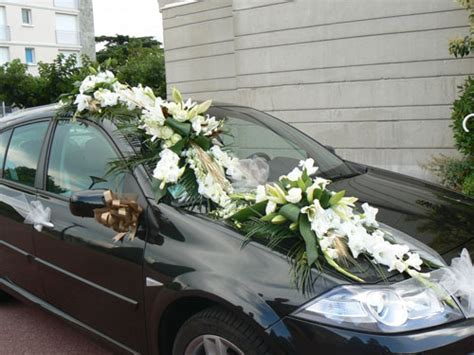 Hochzeitsschmuck F R Auto by Hochzeitsschmuck Autoaufkleber Auto Aufkleber De