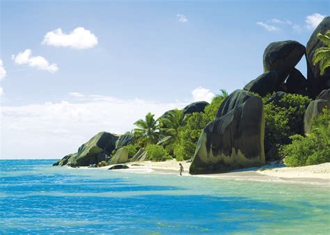 island of saints a visit sainte anne island the seychelles audley travel