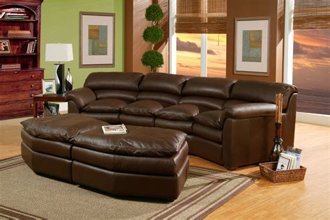 best american made leather sofas leather furniture usa furniture best selection in