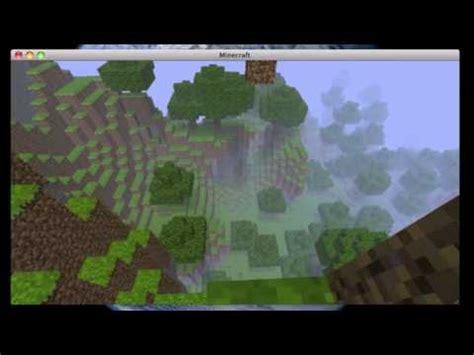 minecraft map creator minecraft map generator fail