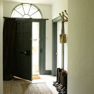 modern country inspiration the style modern country style modern country inspiration cosy