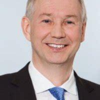 Vorlagen Lebenslauf Geschäftsführer Matthias Trabandt Bilder News Infos Aus Dem Web