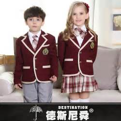 7 Stores To Buy School Clothes From This Year by Aliexpress Buy Japanese Boys Clothing School