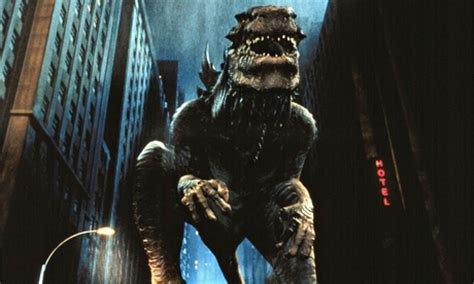 film quiz guardian godzilla at 60 how much do you know about the king of the