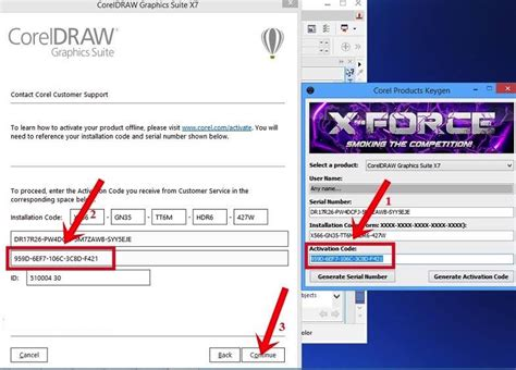 corel draw 12 activation code generator serial toolshunting blog