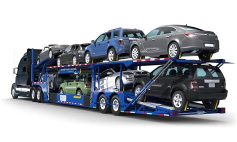 boat car shipping vehicle shipping services ship my auto groupon