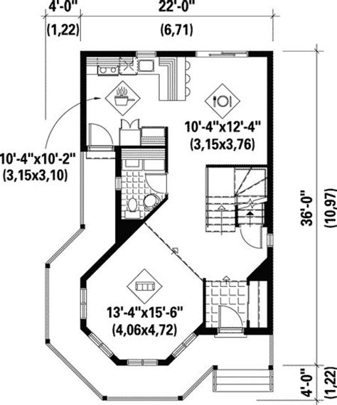 victorian tiny house floor plans southern victorian house tiny victorian house plans joy studio design gallery