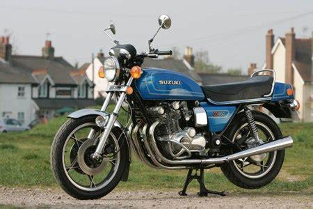 81 Suzuki Gs850g Suzuki Motorbikespecs Net Motorcycle Specification Database