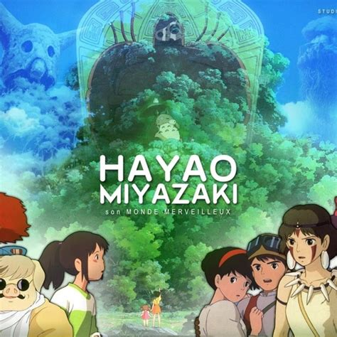 film ghibli studio studio ghibli images studio ghibli movies hd wallpaper and