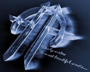 Sonata Arctica Succesor Japan Pressing sonata arctica it truly makes the most beautiful