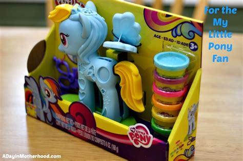 film mlp play doh new marvel can heads my little pony and minions play doh