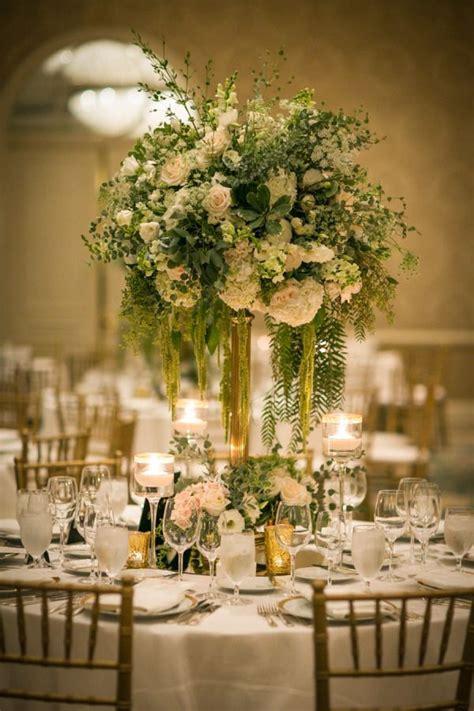 17 Best ideas about Ballroom Wedding Reception on