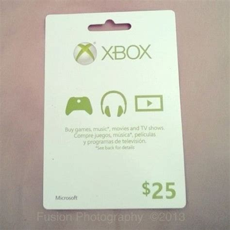 Xbox 20 Dollar Gift Card - pin by mr fusion weston wong on video games pinterest