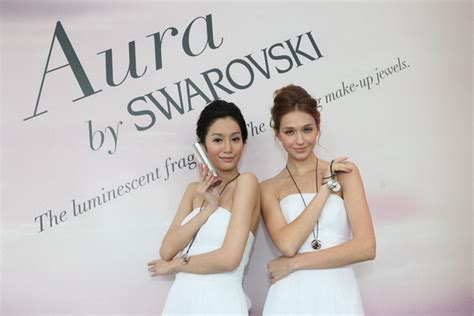 Miss Aura Tops by New Miss Aura By Swarovski Luxury Topics Luxury Portal