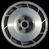 chevrolet corvette factory wheels at andy s auto sport