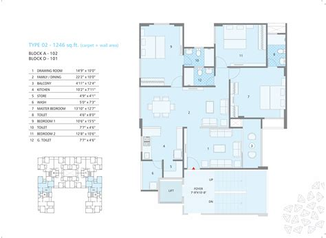 solitaire manufactured homes floor plans 100 solitaire manufactured homes floor plans schult