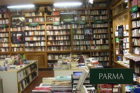 libreria fiaccadori parma libreria fiaccadori parma exibart