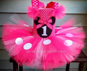 Minnie Mouse High Chair Walmart 100 Minnie Mouse Birthday Pink And Minnie Mouse