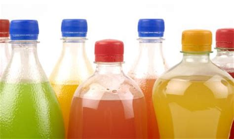 stop alle bevande zuccherate e 10 ragioni per non bere le bevande zuccherate