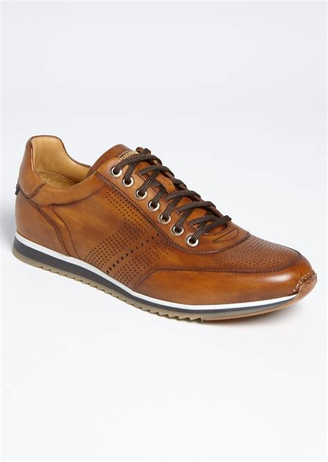 magnanni magnanni pueblo sneaker shoes shop it