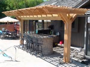 Cedar Pergola Costco by 2 Post Arbor Designs Pictures To Pin On Pinterest Pinsdaddy