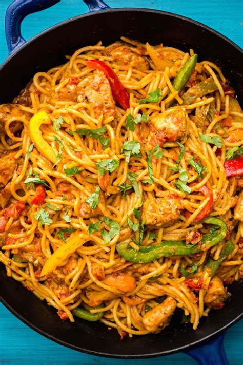 mexico dishes 100 mexican pasta recipes on mexican food